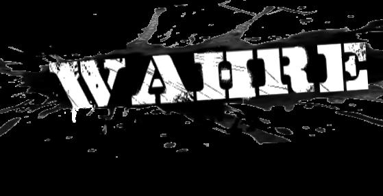 Die WAHRE Antifa-Filmreihe
